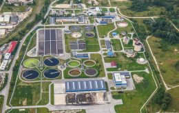 treatment-plant-wastewater-2826988_1920